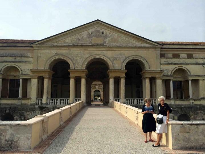 palazzo_te_mantua_italy