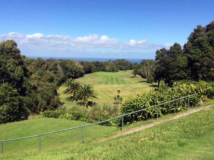 par_3_b_batalha_golf_course_azores