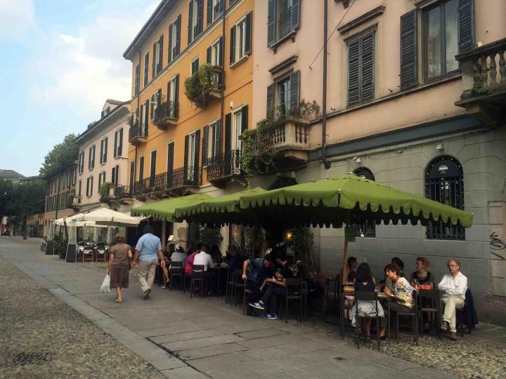 patio_life_milan_italy