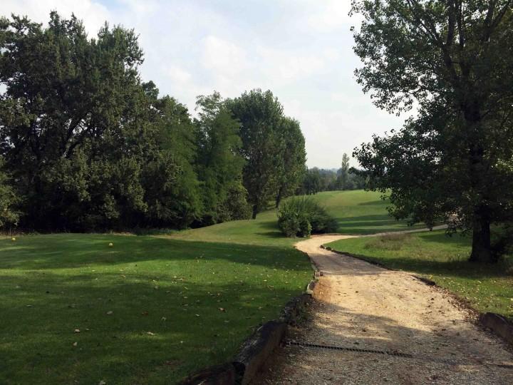 peaceful_golf_club_bologna