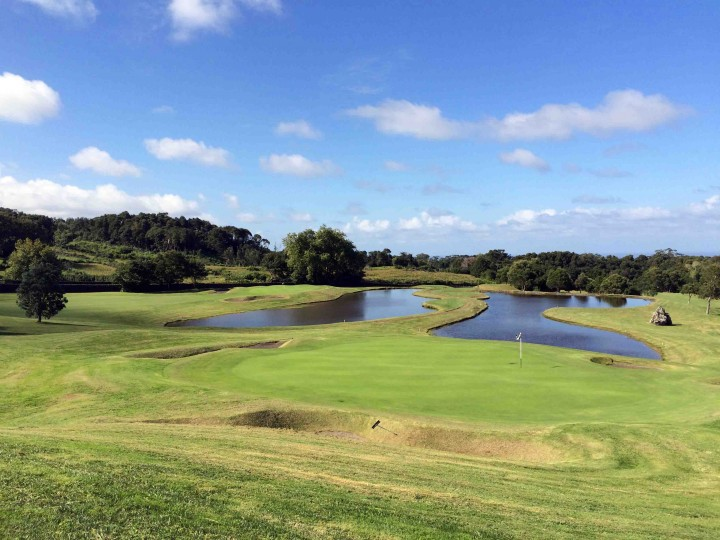 perfect_batalha_golf_course_azores