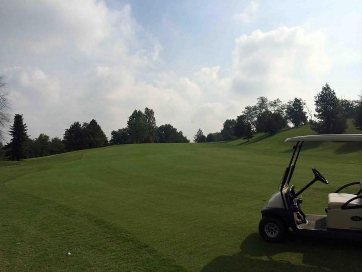 perfect_fairways_golf_club_bologna