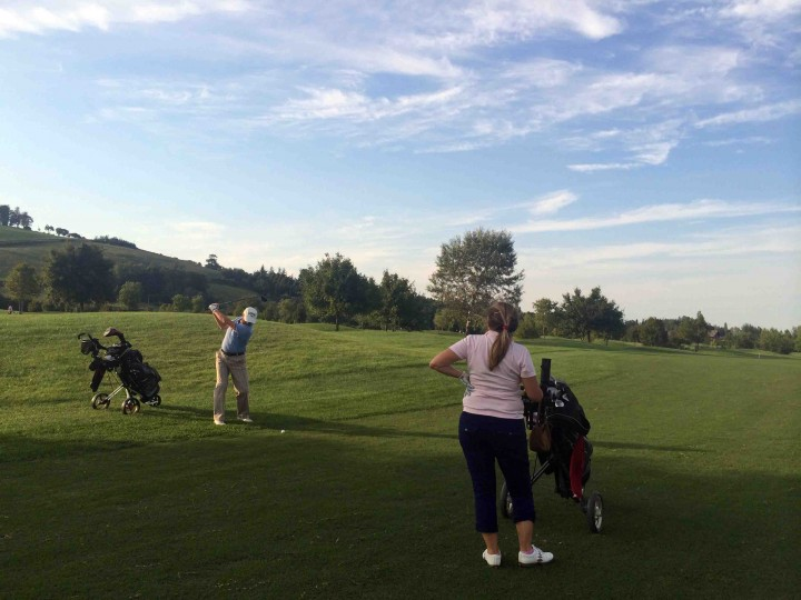playing_partners_golf_club_le_fonti_bologna_italy