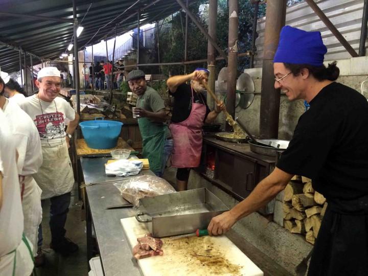 preparing_food_sagra_dei_crotti_chiavenna_italy