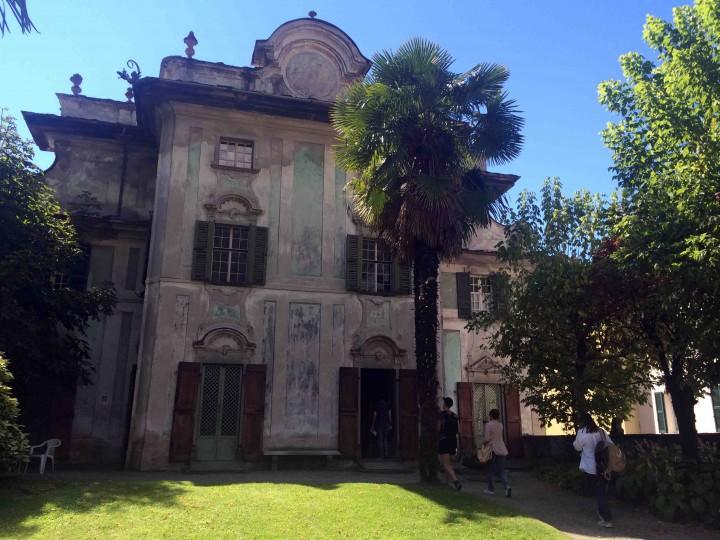 private_palazzo_sagra_dei_crotti_chiavenna_italy