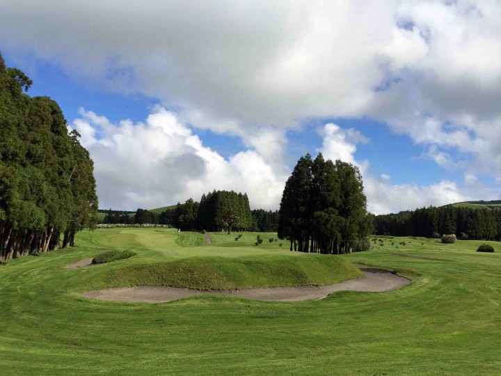 protected_greens_furnas_golf_course