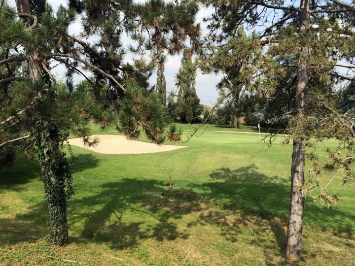 protected_greens_golf_club_bologna