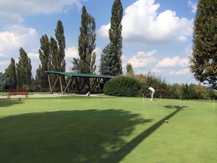 putting_green_golf_club_bologna