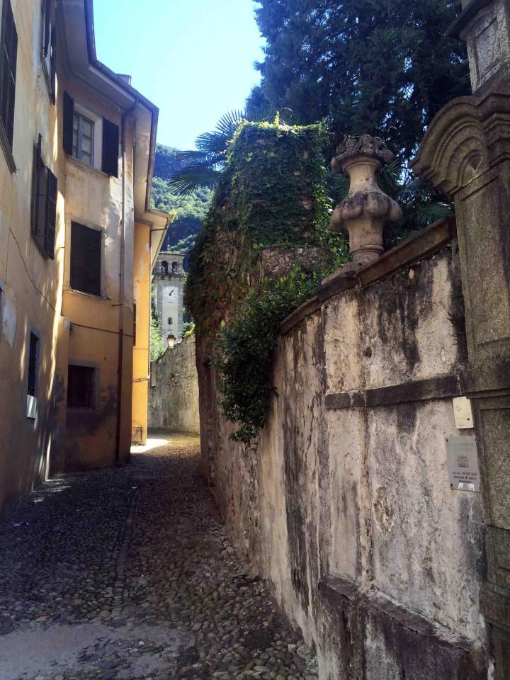 quaint_lanes_sagra_dei_crotti_chiavenna_italy
