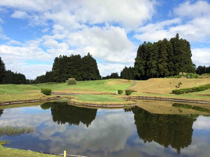 reflections_furnas_golf_course