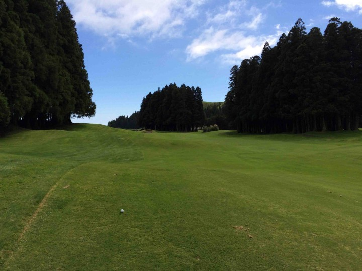 rolling_fairways_furnas_golf_course