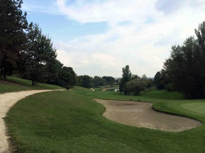 scenic_golf_club_bologna