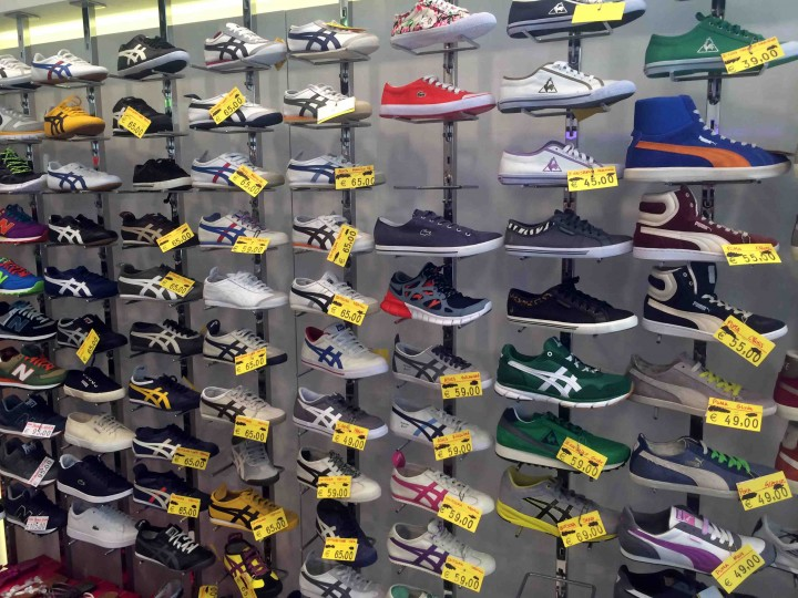 shoes_for_days_milan_italy