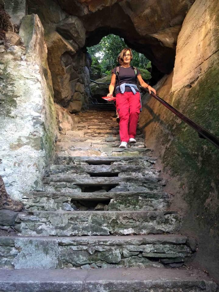 stairs_to_crotto_sagra_dei_crotti_chiavenna_italy