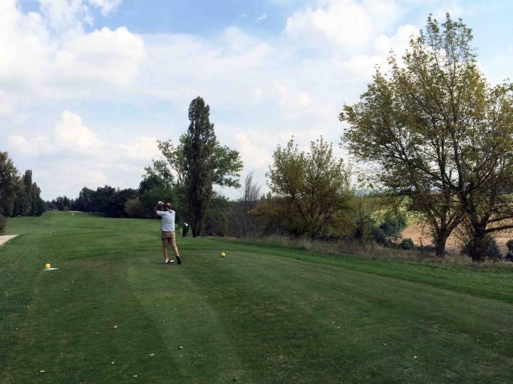 tee_18th_golf_club_bologna