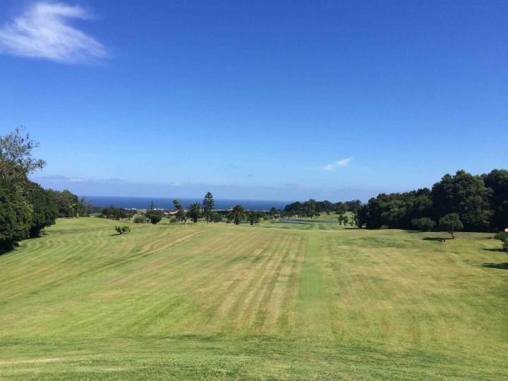 tee_box_1st_batalha_golf_course_azores