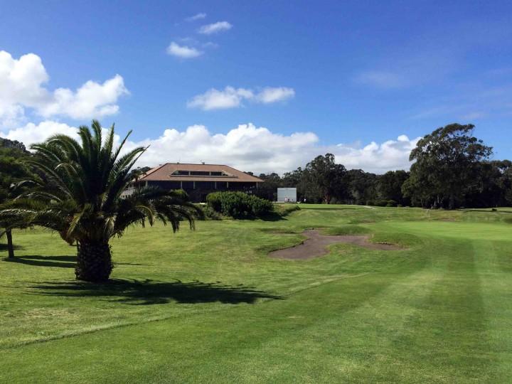 the_9th_batalha_golf_course_azores