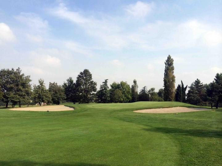 third_green_golf_club_bologna