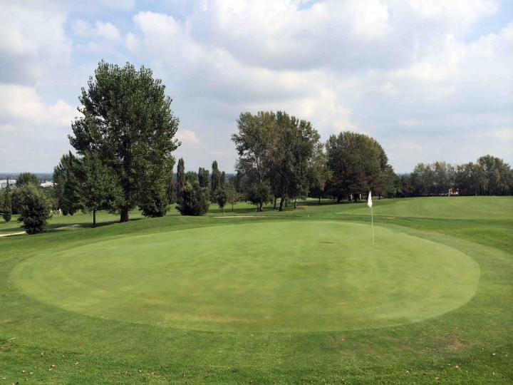 top_greens_golf_club_bologna