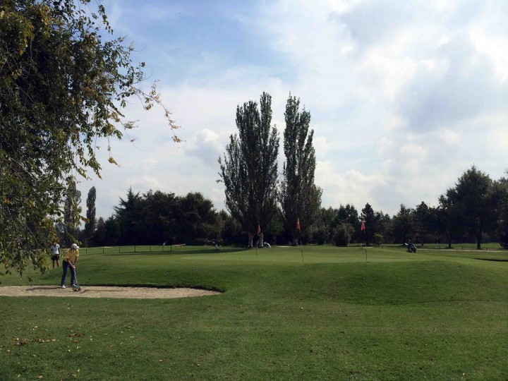 training_facility_golf_club_bologna