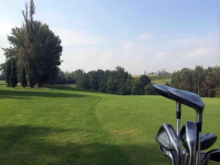 undulated_fairways_golf_club_bologna
