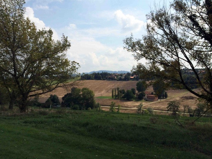 view_from_course_golf_club_bologna