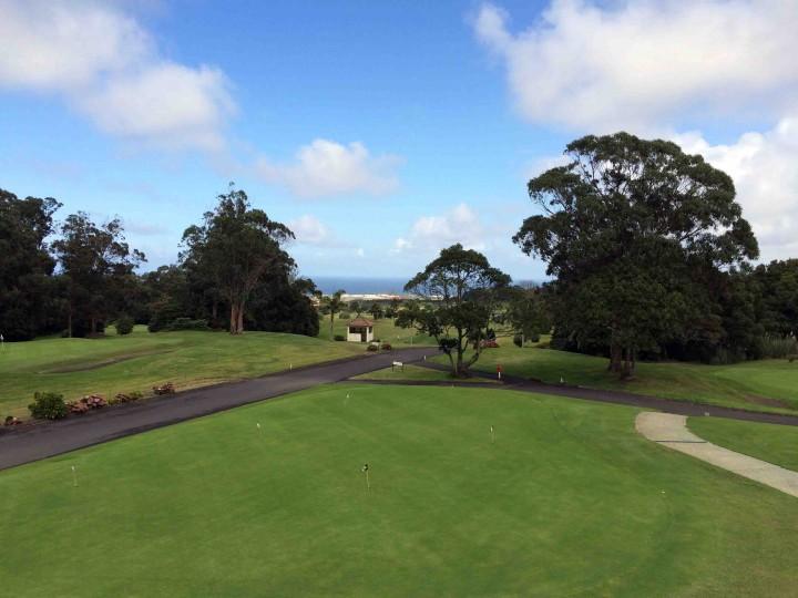 view_of_sea_batalha_golf_course_azores