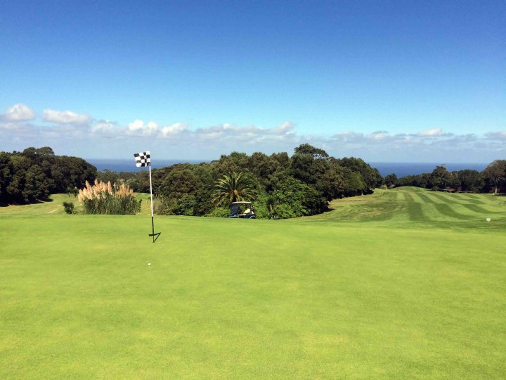 views_batalha_golf_course_azores