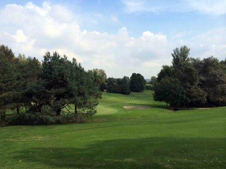 walking_course_golf_club_bologna