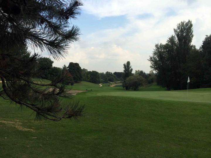 winding_fairways_golf_club_bologna