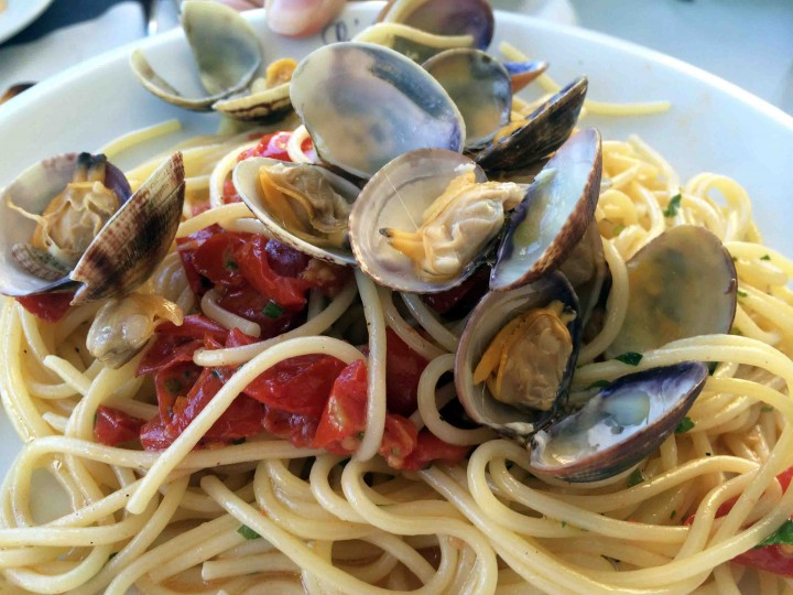 another_clam_pasta_gargano_italy