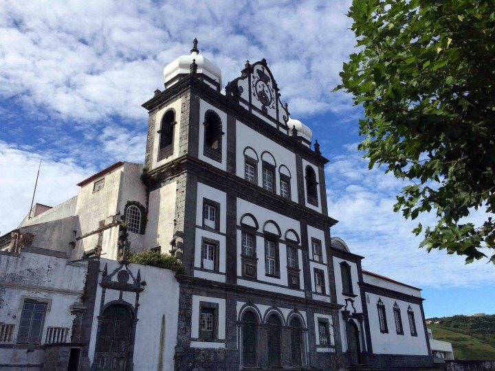 big_church_horta_faial