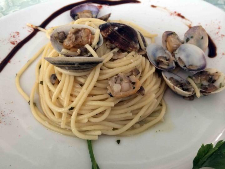 clam_pasta_gargano_italy