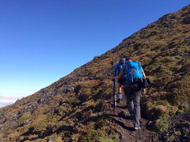 climbing_mount_pico_azores