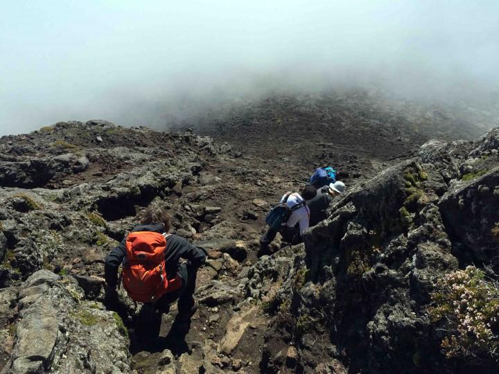 descent_mount_pico_azores