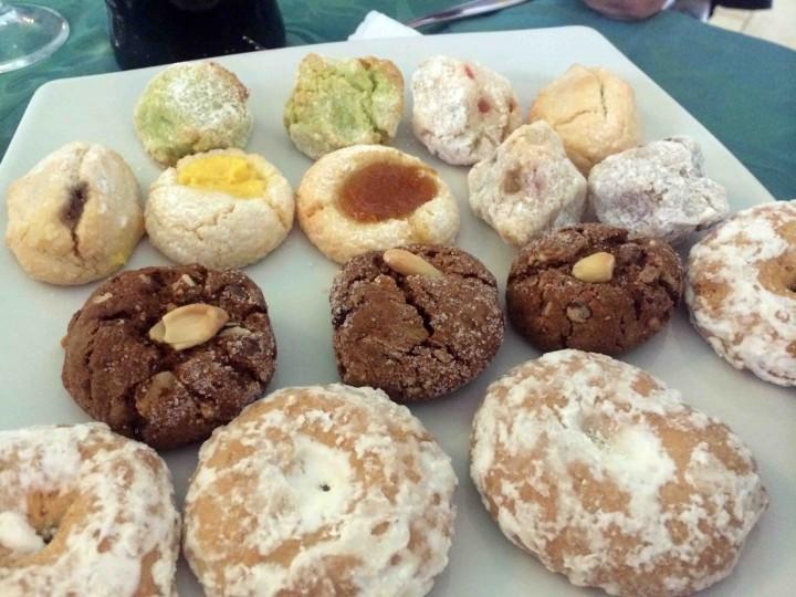 desserts_gargano_italy