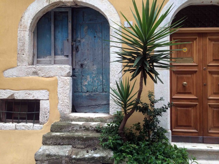 doors_vico_del_gargano