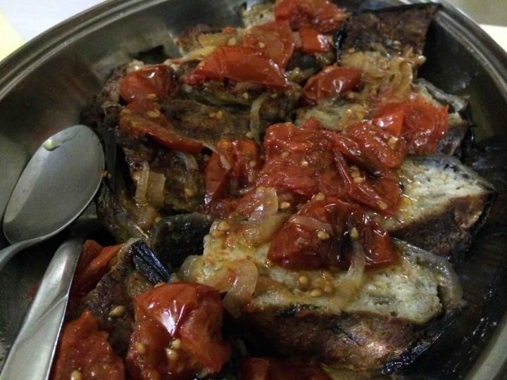 eggplant_goodness_gargano_italy