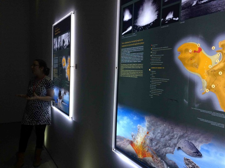 faial_interpretation_center