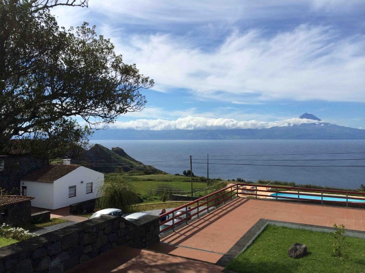 guesthouse_sao_jorge_azores