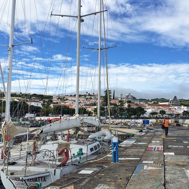 harbor_faial_azores_islands