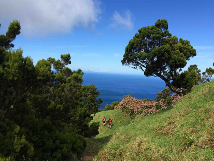 hikers_hiking_sao_jorge_azores