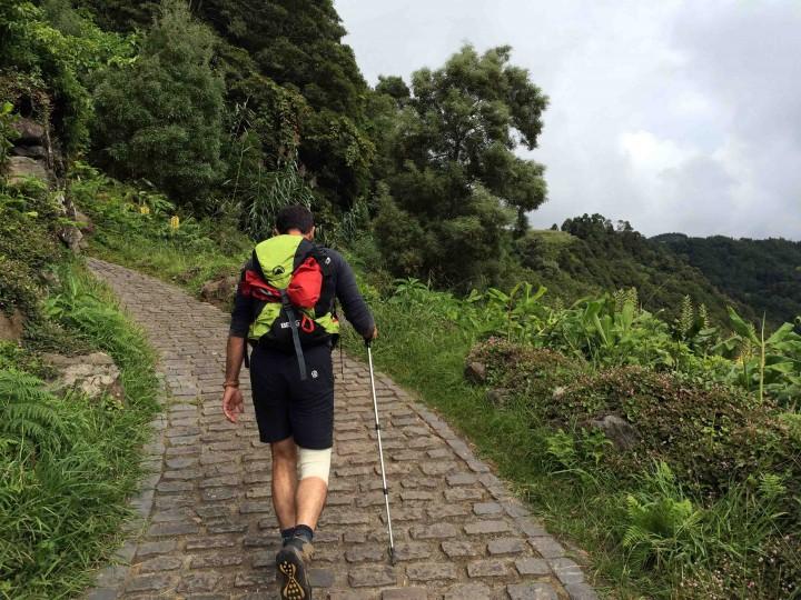 hiking_faial_da_terra_azores