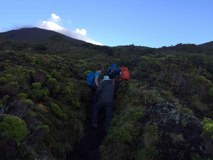 hiking_mount_pico_azores