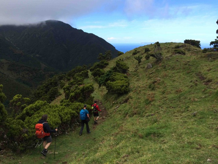 hiking_sao_jorge_azores