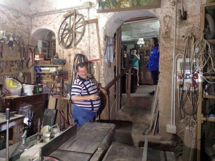 inside_workshop_vico_del_gargano
