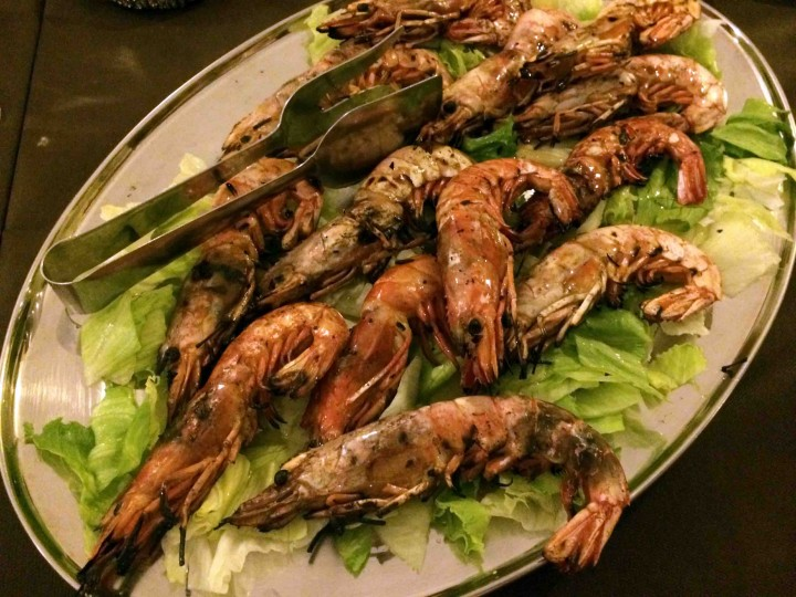 lots_of_shrimps_gargano_italy