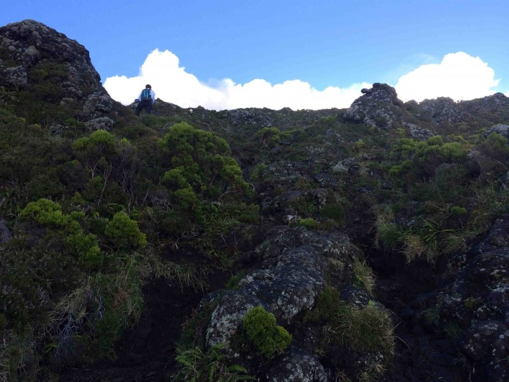 more_hiking_mount_pico_azores