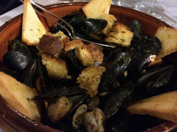 mussels_gargano_italy