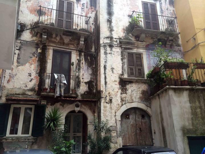 old_buildings_vico_del_gargano